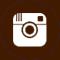 Instagram de Santa Rosa