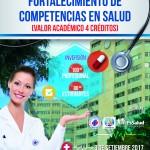 afiche seminario competencia de salud santa rosa curvas-01